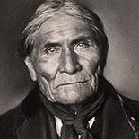 po_Geronimo2
