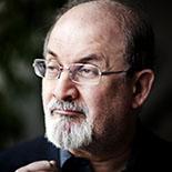 po_Rushdie-Salman