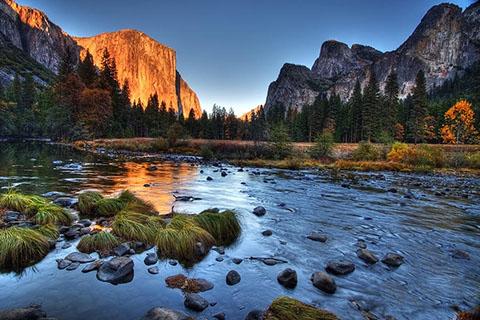 po_Yosemite1