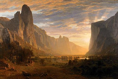po_Yosemite2