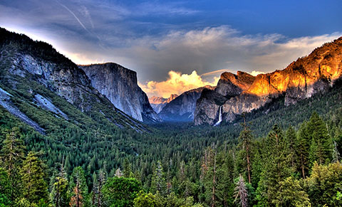 po_Yosemite4