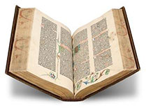 po_Bible-Gutenberg