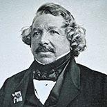 po_Daguerre-Louis