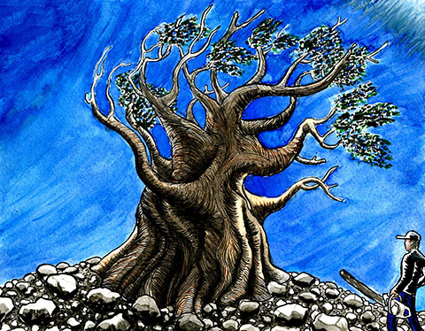 po_Prometheus-tree2