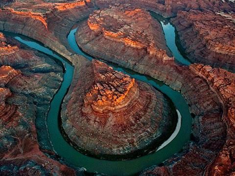 po_Park-Canyonlands-National