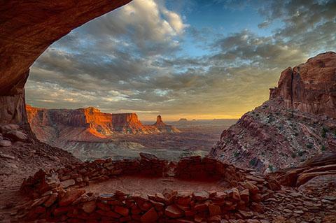po_Park-Canyonlands-National2