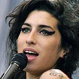 po_Winehouse-Amy