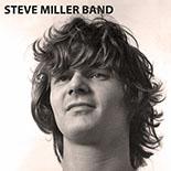 po_Miller-Steve