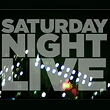 po_Saturday-Night-Live
