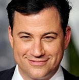 po_Kimmel-Jimmy
