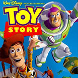 po_Toy-Story