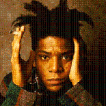 po_Basquiat-Jean-Michel