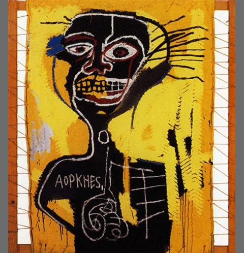 po_Basquiat-Jean-Michel4