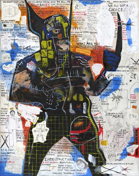 po_Basquiat-Jean-Michel5