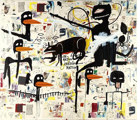 po_Basquiat-Jean-Michel9