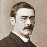 po_Kipling-Rudyard