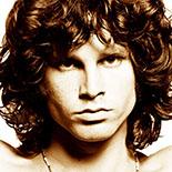 po_Morrison-Jim