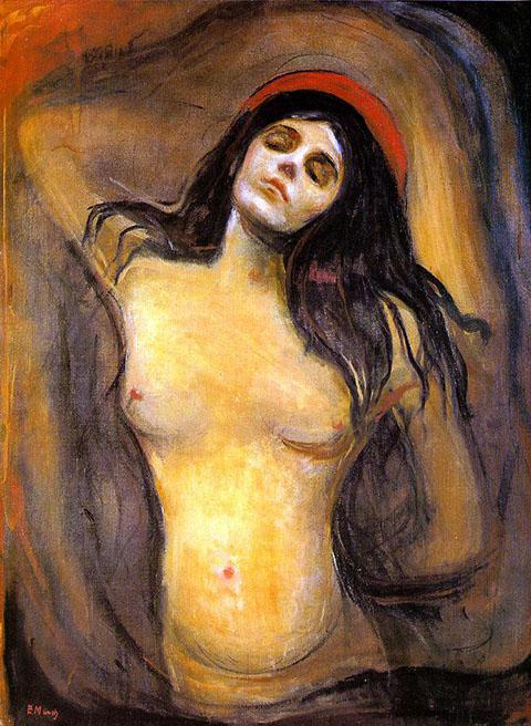po_Munch-Edvard3