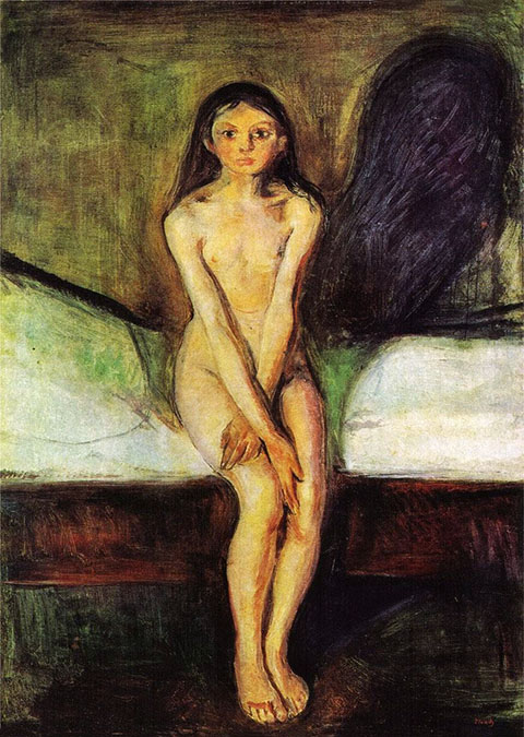 po_Munch-Edvard4