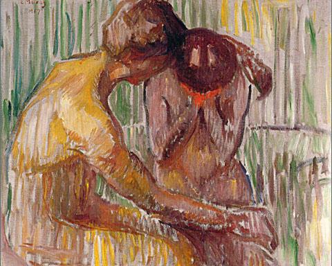 po_Munch-Edvard7