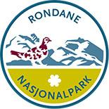 po_Rondane