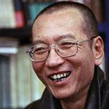 po_Xiaobo-Liu