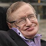 po_Hawking-Stephen