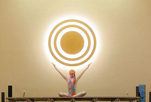 po_Yoga-Naam2