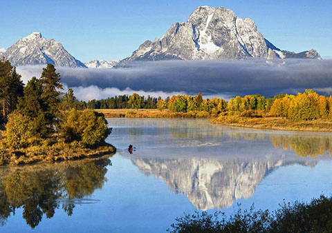 po_Park-Teton-National2