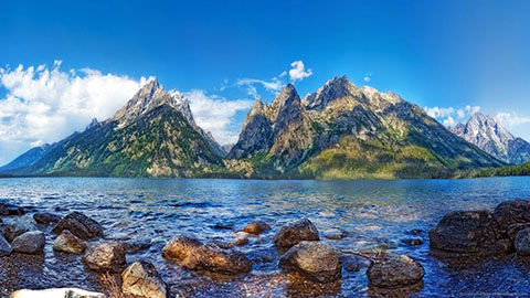 po_Park-Teton-National3