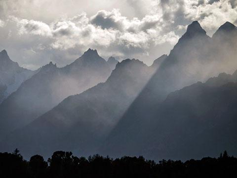 po_Park-Teton-National6