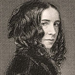 po_Browning-Elizabeth-Barrett3