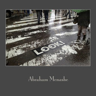 14_Look-cover