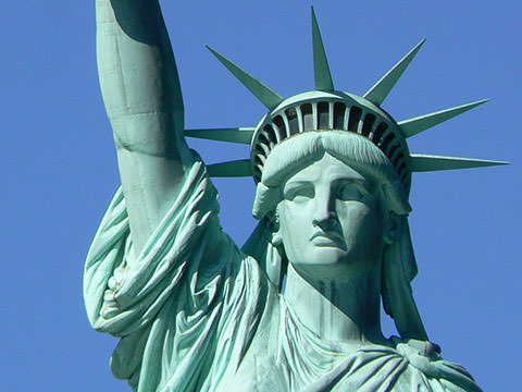 po_liberty-statue