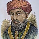 Todros Abulafia (2)
